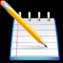كيف تنجح في كتابة بحثك